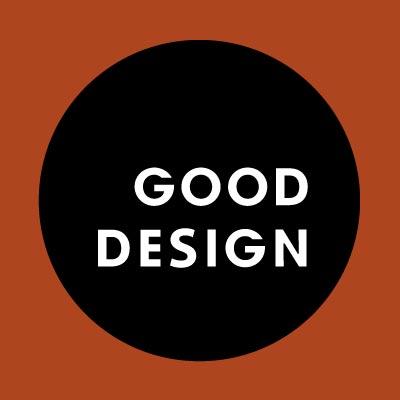 Tojo-steh wird ausgezeichnet mit dem Good Design Award