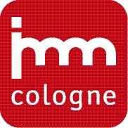 IMM in Köln von 13. - 19. Januar 2020