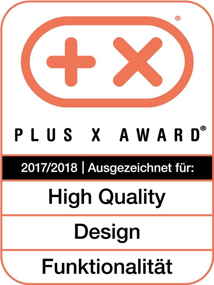Möbel Plus De tojo furniture plus x award 2017 tojo möbel gmbh