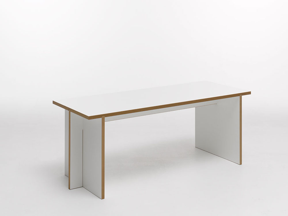 tojo m bel tojo bank sitz. Black Bedroom Furniture Sets. Home Design Ideas