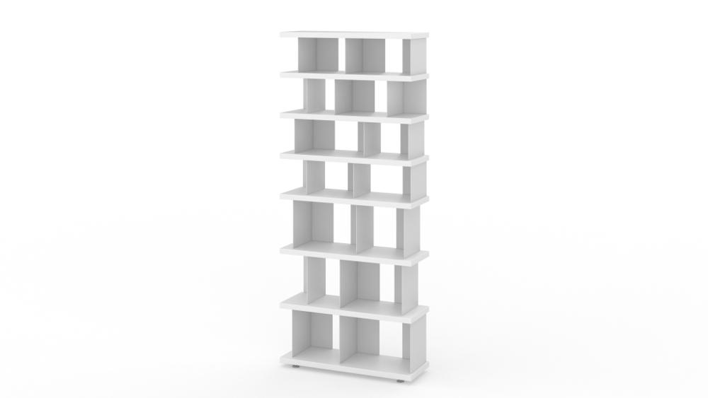 tojo m bel tojo bieg regal. Black Bedroom Furniture Sets. Home Design Ideas