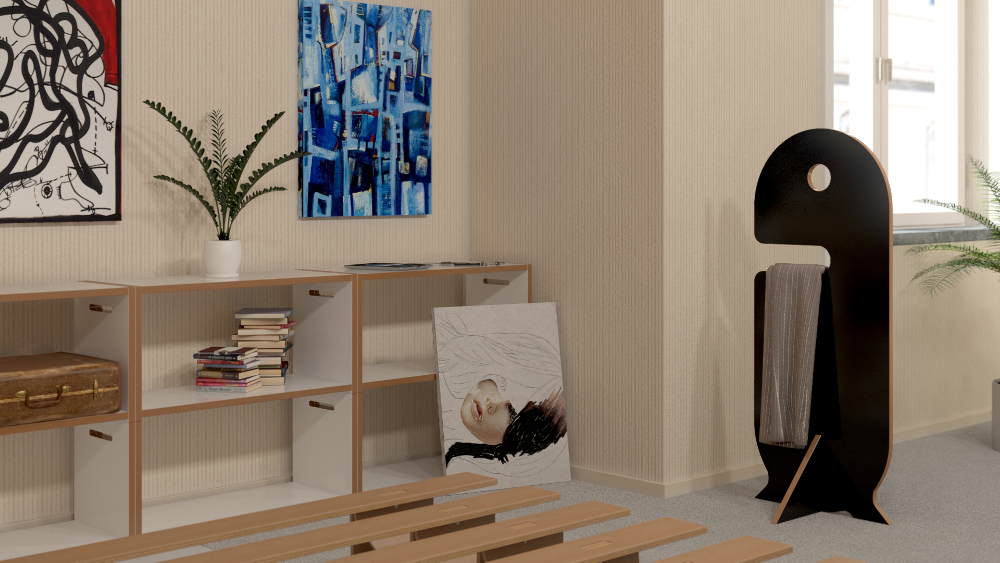 tojo m bel tojo dienerle kleinmoebel. Black Bedroom Furniture Sets. Home Design Ideas
