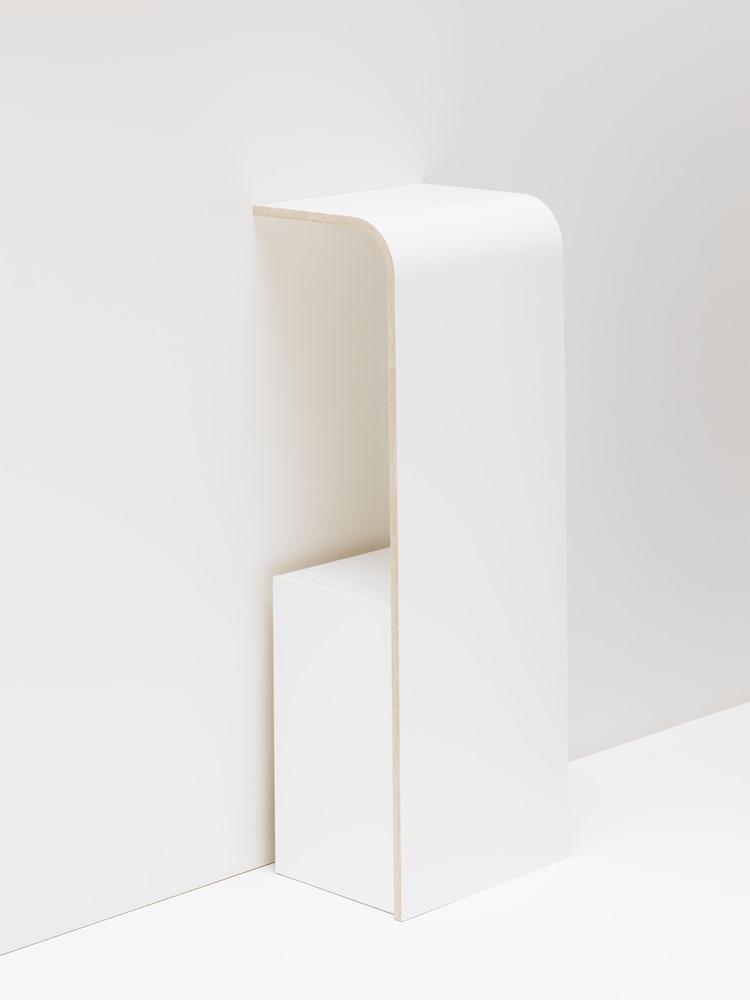 tojo m bel tojo fon regal. Black Bedroom Furniture Sets. Home Design Ideas