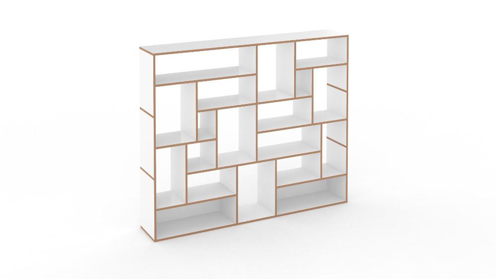 tojo m bel tojo hanibal regal. Black Bedroom Furniture Sets. Home Design Ideas