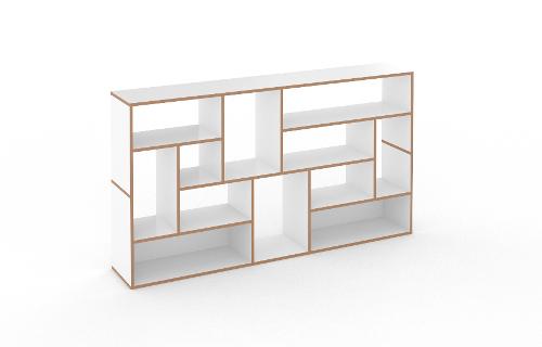 Tojo Möbel tojo furniture products