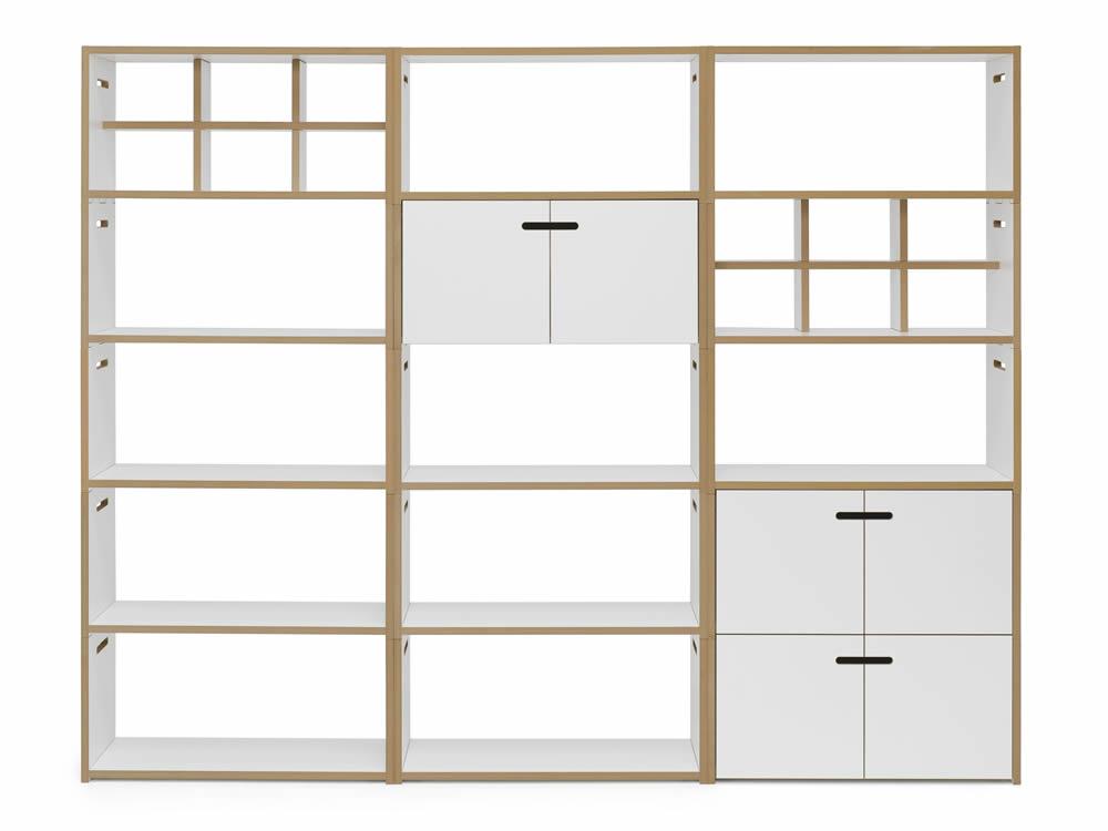Tojo Möbel tojo furniture tojo hochstapler rack