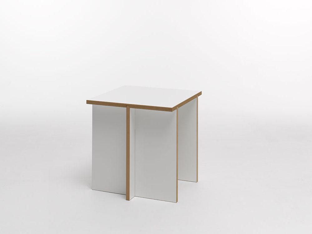 tojo m bel tojo hocker sitz. Black Bedroom Furniture Sets. Home Design Ideas