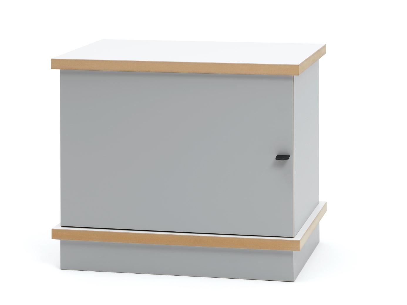 tojo m bel tojo stap regal. Black Bedroom Furniture Sets. Home Design Ideas