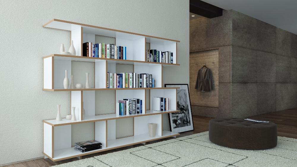 tojo m bel tojo stell regal. Black Bedroom Furniture Sets. Home Design Ideas