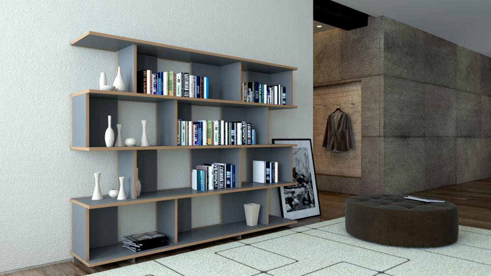 tojo furniture tojo stell rack