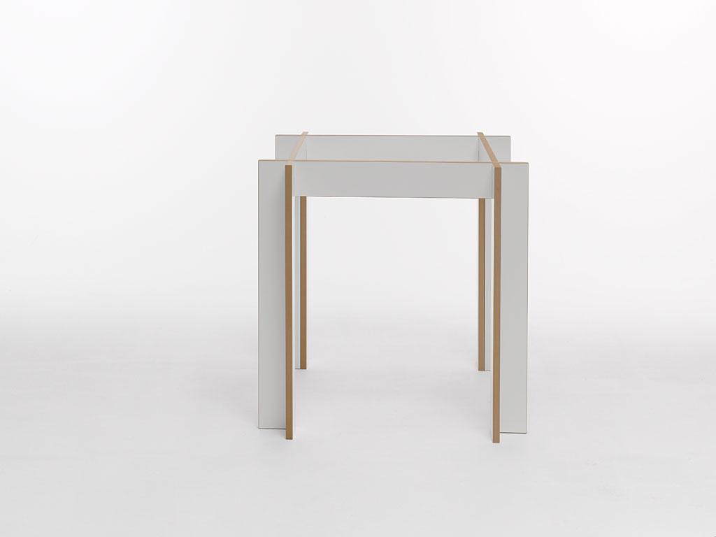 Tisch zeichnung  Tojo Möbel - tojo tisch tisch