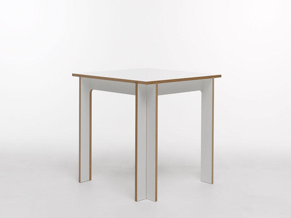 tojo m bel tojo tisch tisch. Black Bedroom Furniture Sets. Home Design Ideas